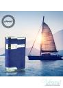 Armaf Voyage Bleu EDP 100ml pentru Bărbați Parfumuri pentru bărbați
