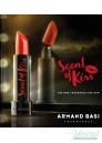 Armand Basi Scent Of Kiss EDT  50ml pentru Femei produs fără ambalaj Produs fără ambalaj