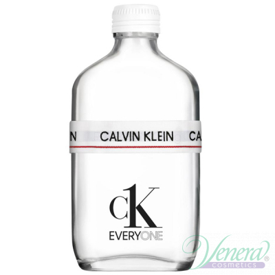 Calvin Klein CK Everyone EDT 100ml pentru ...