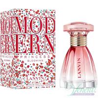 Lanvin Modern Princess Blooming EDT 30ml pentru Femei Parfumuri pentru Femei
