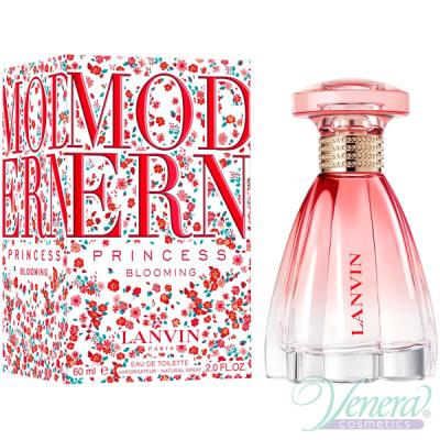 Lanvin Modern Princess Blooming EDT 60ml pentru Femei Parfumuri pentru Femei