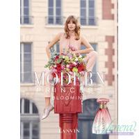 Lanvin Modern Princess Blooming EDT 90ml pentru Femei Parfumuri pentru Femei