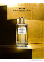 Mancera Precious Oud EDP 120ml pentru Bărbați și Femei Parfumuri unisex