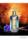 Mancera So Blue EDP 120ml pentru Bărbați și Femei Parfumuri unisex