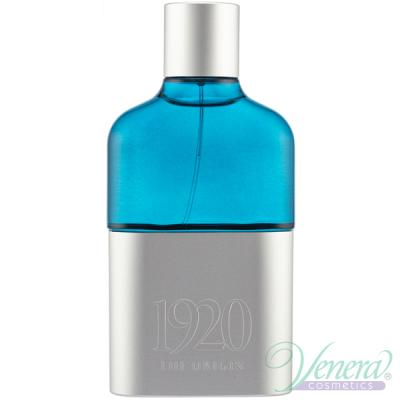 Tous 1920 The Origin EDT 100ml pentru Bărbați p...