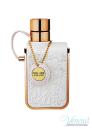 Armaf Tag-Her EDP 100ml pentru Femei Parfumuri pentru Femei