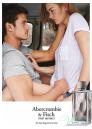 Abercrombie & Fitch First Instinct EDT 100ml pentru Bărbați produs fără ambalaj Produse fără ambalaj