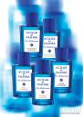 Acqua di Parma Blu Mediterraneo Mandorlo di Sicilia EDT 75ml pentru Bărbați și Femei