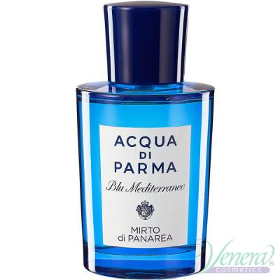 Acqua di Parma Blu Mediterraneo Mirto di Panare...