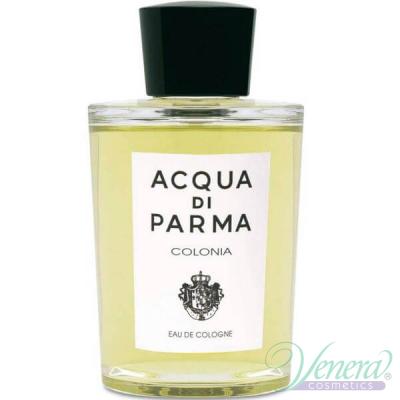 Acqua di Parma Colonia EDC 100ml pentru Bărbați și Femei produs fără ambalaj Produse fără ambalaj