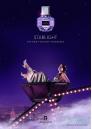 Aigner Starlight EDP 100ml pentru Femei Parfumuri pentru Femei