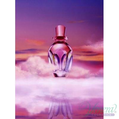 Alexander McQueen My Queen Light Mist EDT 50ml pentru Femei produs fără ambalaj