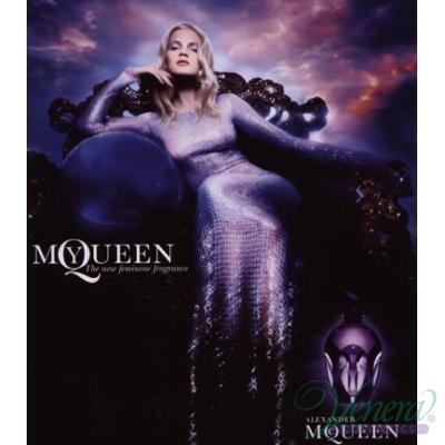Alexander McQueen My Queen EDP 100ml pentru Femei produs fără ambalaj