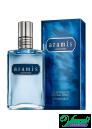 Aramis Adventurer EDT 110ml pentru Bărbați produs fără ambalaj Produse fără ambalaj