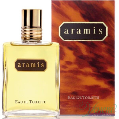 Aramis Aramis EDT 110ml pentru Bărbați