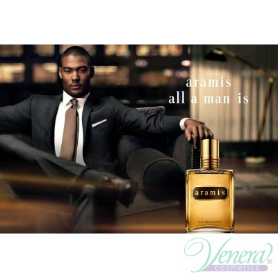Aramis Aramis EDT 110ml pentru Bărbați produs f...