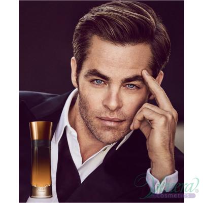 Armani Code Profumo EDP 200ml pentru Bărbați Parfumuri pentru Bărbați