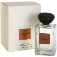 Armani Prive Figuer Eden EDT 100ml pentru Bărbați și Femei produs fără ambalaj Parfumuri unisex fără ambalaj