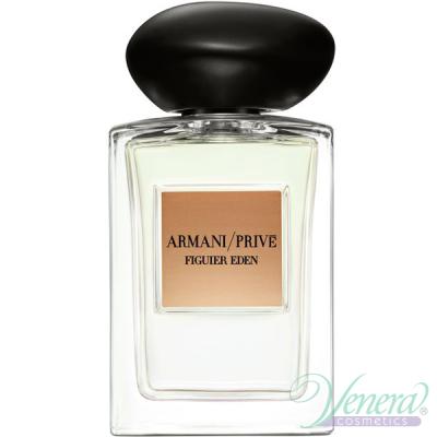 Armani Prive Figuer Eden EDT 100ml pentru ...