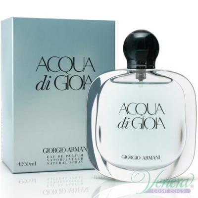 Armani Acqua Di Gioia EDP 50ml pentru Femei Parfumuri pentru Femei