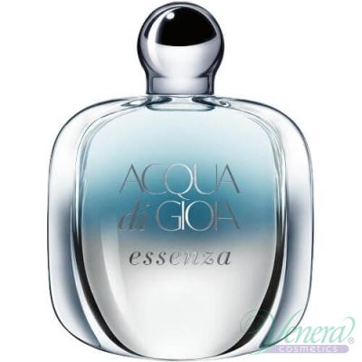 Armani Acqua Di Gioia Essenza EDP 50ml pentru Femei produs fără ambalaj Produse fără ambalaj