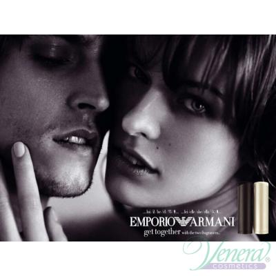 Emporio Armani She EDP 30ml for Women Women's Fragrance