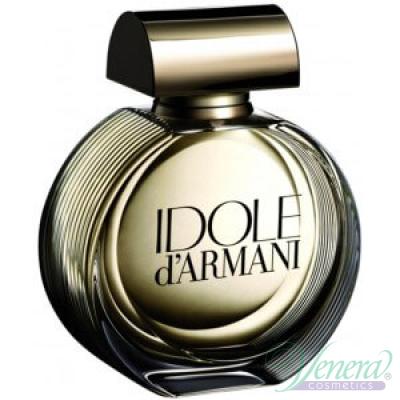 Armani Idole EDP 30ml pentru Femei Parfumuri pentru Femei
