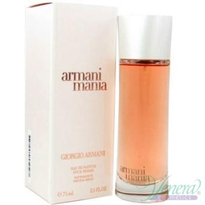 Armani Mania EDP 30ml pentru Femei Parfumuri pentru Femei