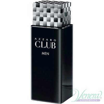 Azzaro Club EDT 75ml pentru Bărbați produs fără ambalaj Produse fără ambalaj