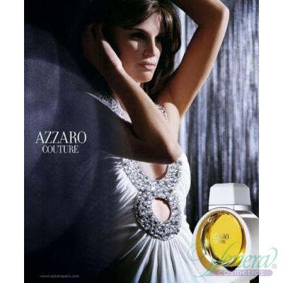 Azzaro Couture EDP 75ml pentru Femei