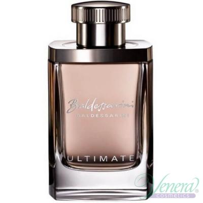 Baldessarini Ultimate EDT 90ml pentru Bărbați produs fără ambalaj
