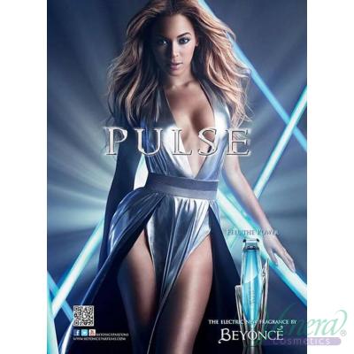 Beyonce Pulse Deo Spray 75ml pentru Femei Produse pentru îngriijirea Tenului și a Corpului