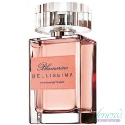 Blumarine Bellissima Intense EDP 100ml pentru Femei produs fără ambalaj