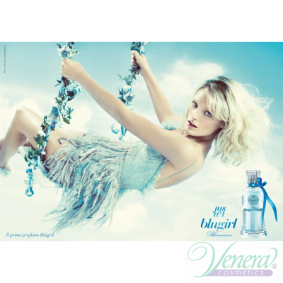 Blumarine Jus No.1 Blugirl EDT 50ml pentru Femei