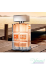 Boss Orange Feel Good Summer EDT 100ml for Men Without Package Products without package