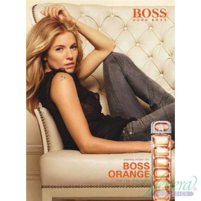 Boss Orange EDT 30ml for Women Women's Fragrance