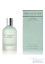 Bottega Veneta Pour Homme Essence Aromatique EDC 90ml pentru Bărbați produs fără ambalaj