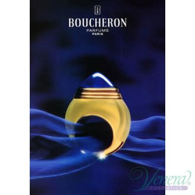 Boucheron Pour Femme EDT 100ml pentru Femei