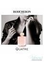 Boucheron Quatre EDP 100ml pentru Femei