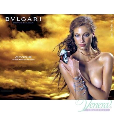 Bvlgari Omnia EDP 40ml pentru Femei Parfumuri pentru Femei