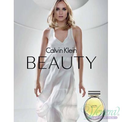 Calvin Klein Beauty EDP 50ml pentru Femei