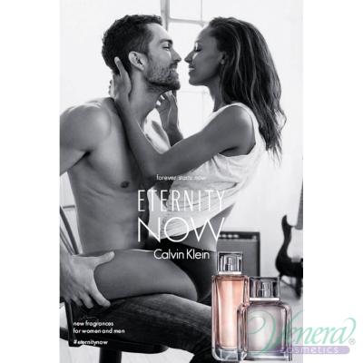 Calvin Klein Eternity Now EDT 30ml pentru Bărbați Parfumuri pentru bărbați