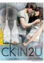 Calvin Klein CK IN2U EDT 150ml pentru Bărbați Parfumuri pentru bărbați