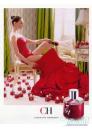 Carolina Herrera CH EDT 50ml pentru Femei