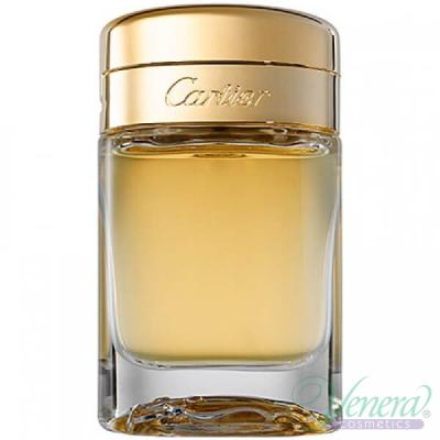 Cartier Baiser Vole Essence de Parfum EDP 80ml pentru Femei fără de ambalaj Products without package