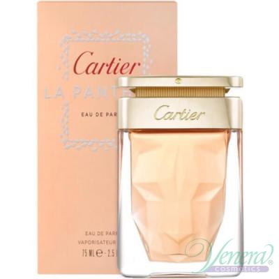 Cartier La Panthere EDP 30ml pentru Femei