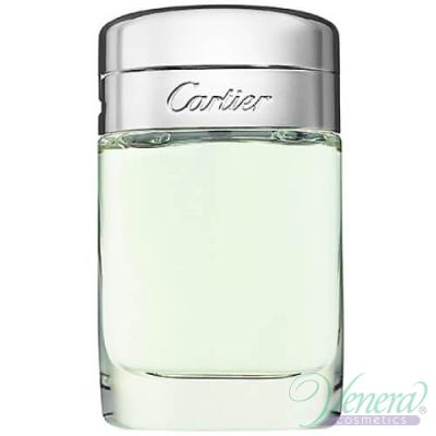 Cartier Baiser Vole EDT 100ml pentru Femei fără de ambalaj Products without package
