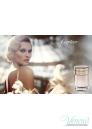 Cartier Baiser Vole EDP 50ml pentru Femei Women's Fragrance