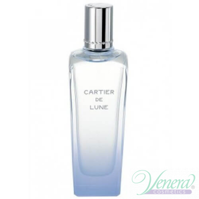 Cartier De Lune EDT 75ml pentru Femei fără de ambalaj Products without package