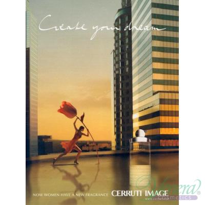 Cerruti Image Pour Femme EDT 75ml pentru Femei